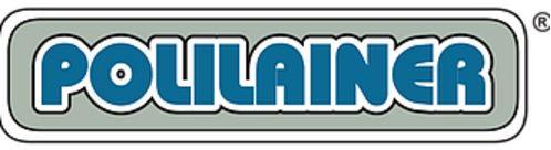logo-polilainer
