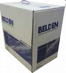belden_01