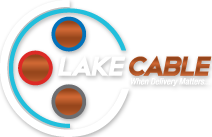 lakecable