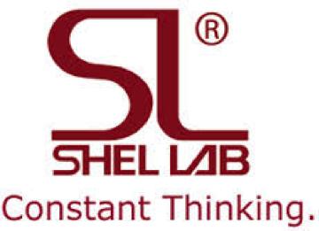 shellab